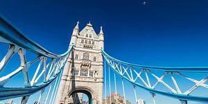 London van