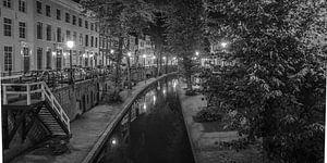 #3 Utrecht 11 van