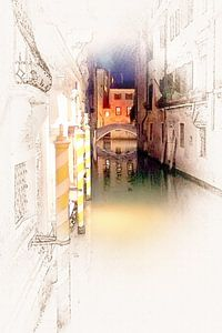 Venedig 03