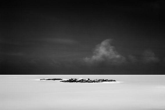The Rock van Insolitus Fotografie