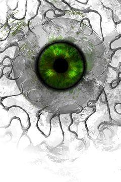 In Focus II von Olis-Art