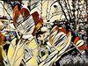 Tulpen van Lida Bruinen thumbnail
