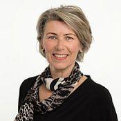 Jeanette van Starkenburg profielfoto