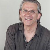 Siegfried Gwosdz Profilfoto