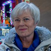 Ineke Mighorst Profilfoto