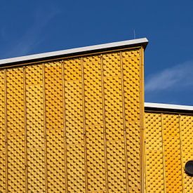 the portholes von Bernd Hoyen
