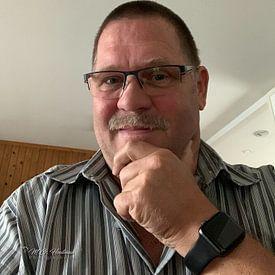 Mart Houtman avatar