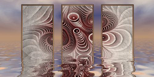 fractal design van