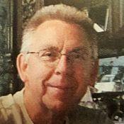 Han van der Staaij avatar