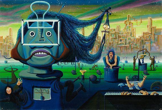 Musikmensch
