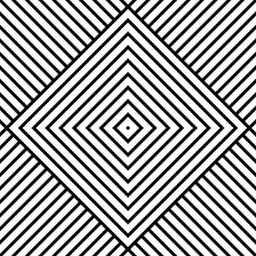 ID=1:2-10-58 | V=048-03 van Gerhard Haberern