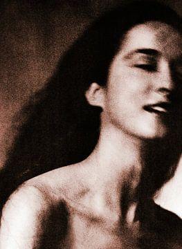Ich Bin Die Ich Bin 7-3 von Tania Wiedmann