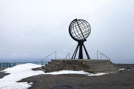 Noordkaap