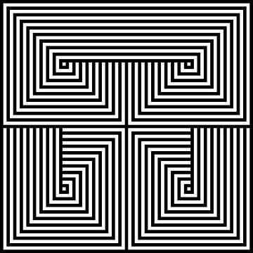 ID=1:1-10-39 | V=027-14 van Gerhard Haberern