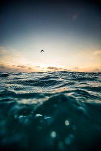 Kitesurfen Bonaire