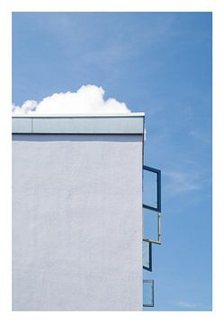 raam van Sjoerd Gerrits