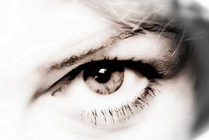 Je oog (1)