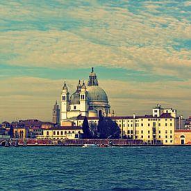 Venice van Dimislava Todorova