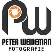 Peter Weideman profielfoto