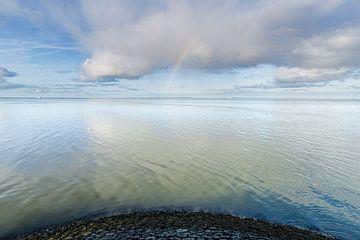 binnendijks - buitendijks foto 16 van Alex Boerema