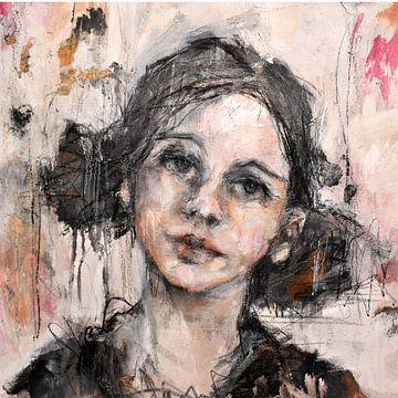 little dreamer von Christin Lamade