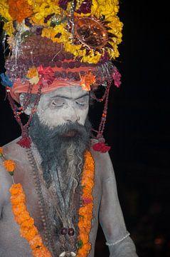 Guru I van