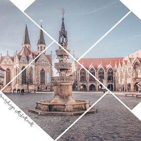 Braunschweig sur Steffen Gierok
