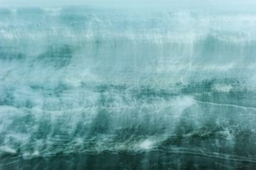 Impression See van Andrea Gulickx