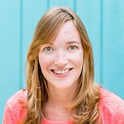 Laura Vink avatar
