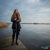 AnyTiff (Tiffany Peters) Profilfoto