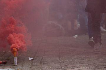 Feyenoord Kampioen 10 van Feyenoord Kampioen