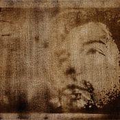 Jeroen ten Caat profielfoto