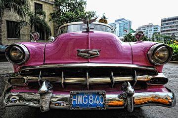 Cuba von