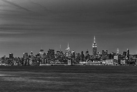 NEW YORK CITY 24 van Tom Uhlenberg