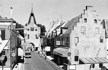Vintage Niederlande von Jaap Ros