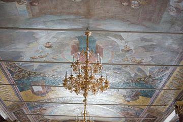 Kiev kathedraal von marijke servaes