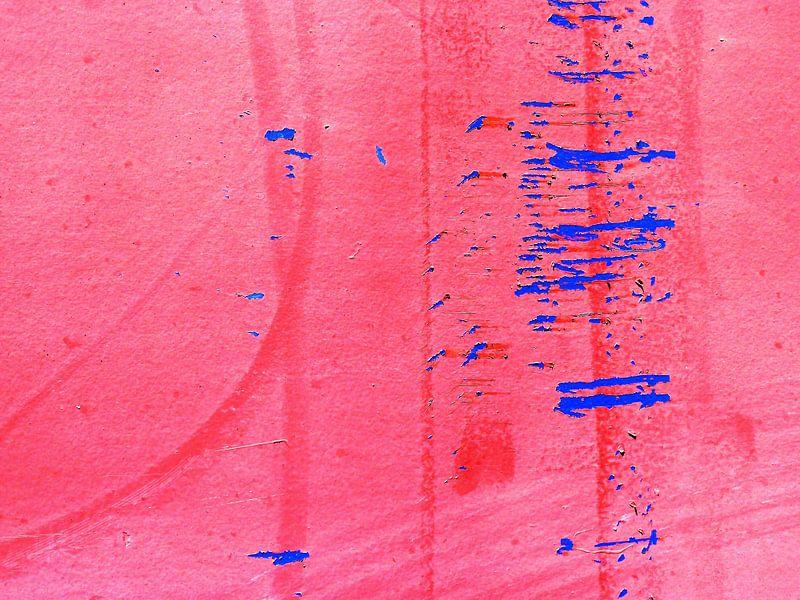 Urban Abstract 86 van MoArt (Maurice Heuts)