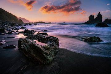 Innerer Frieden von Joris Pannemans - Loris Photography