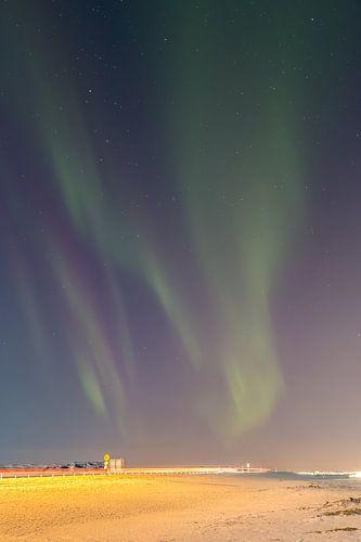 Noorderlicht - IJsland (3)
