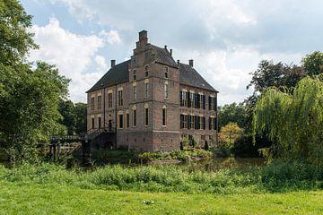 Schloss Vorden von Robert de Jong