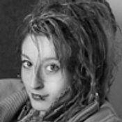 Lisa de Blok profielfoto