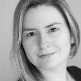 Ada Zyborowicz avatar