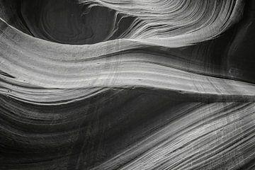 Courants de sable sur Joris Pannemans - Loris Photography