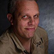 Erik van Lent profielfoto
