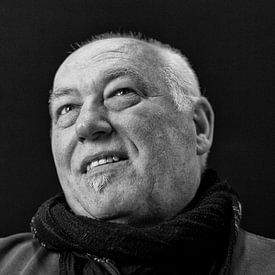 Guus Jamin avatar