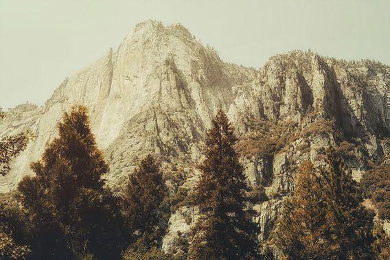 Mountains so high van Pascal Deckarm