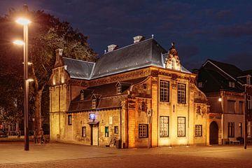 Office du tourisme de Valkenburg sur Rob Boon