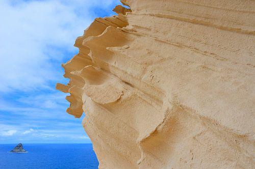 King Kong Rock van
