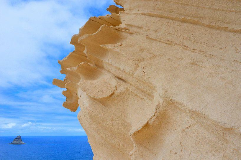 King Kong Rock van Dustin Musch