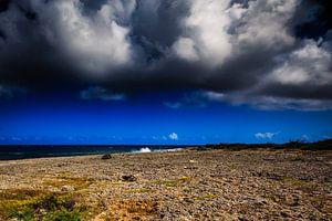 Wata Mula op Curacao